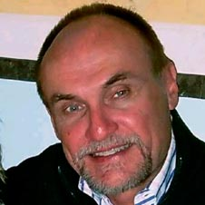 Christopher Kliefoth Adviser - Pursuant Capital