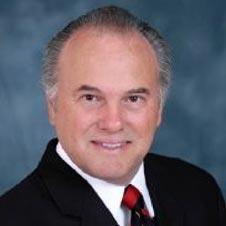 Ronald Rosati Adviser - Pursuant Capital