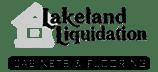 Lakeland Liquidation
